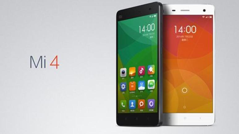 Xiaomi en fazla pazar payına sahip olan firma oldu!