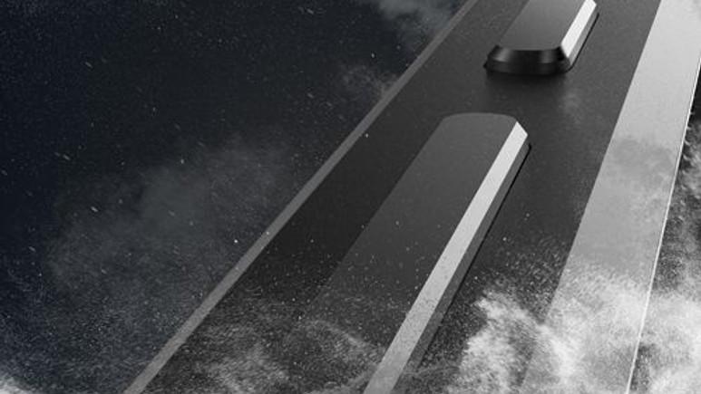 Xiaomi Mi 5 sonunda geliyor!