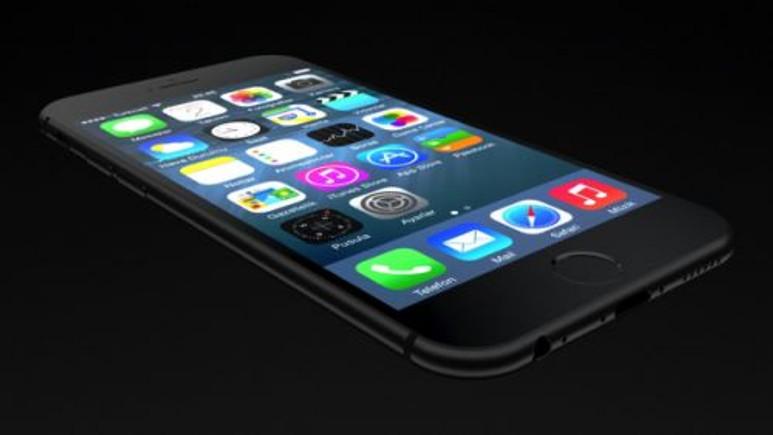İddia: iPhone 7, Apple'ın bugüne kadarki en ince telefonu olacak