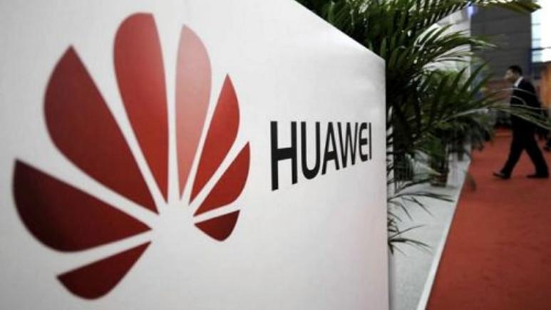 En hızlı parmak izi okuyucu Huawei Ascend Mate 7'de!
