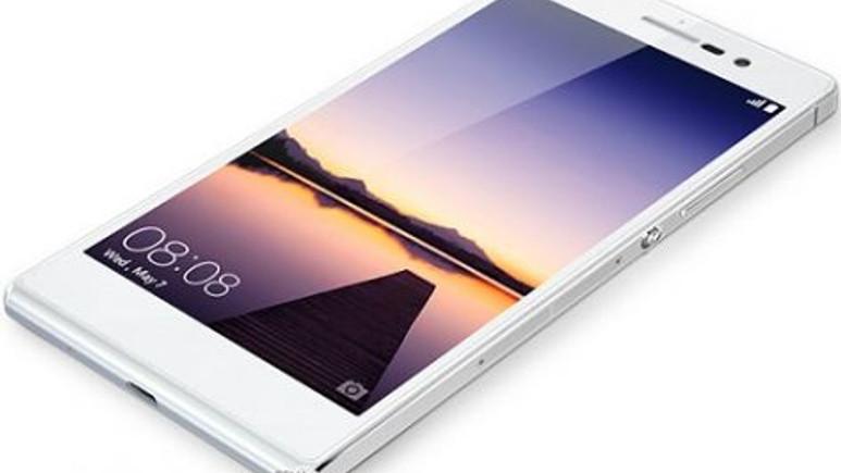 İşte ekranı en sağlam akıllı telefon!