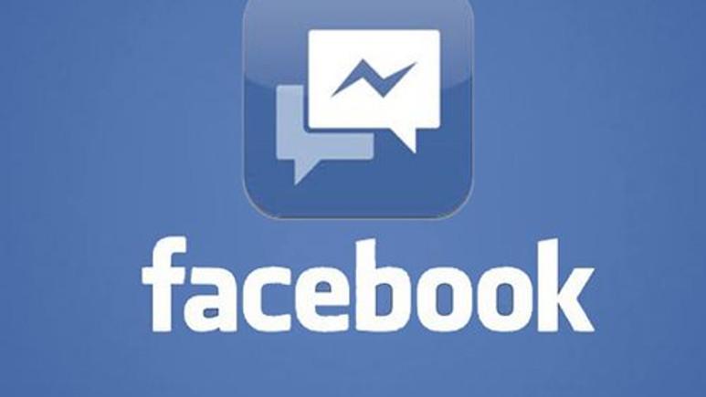 Android için Facebook Messenger 1 Milyar indirmeye ulaştı