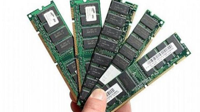 1 TB RAM'le neler yapabilirsiniz?
