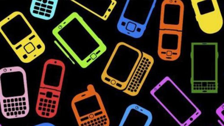 Akıllı telefon almak isteyenlere müjde!