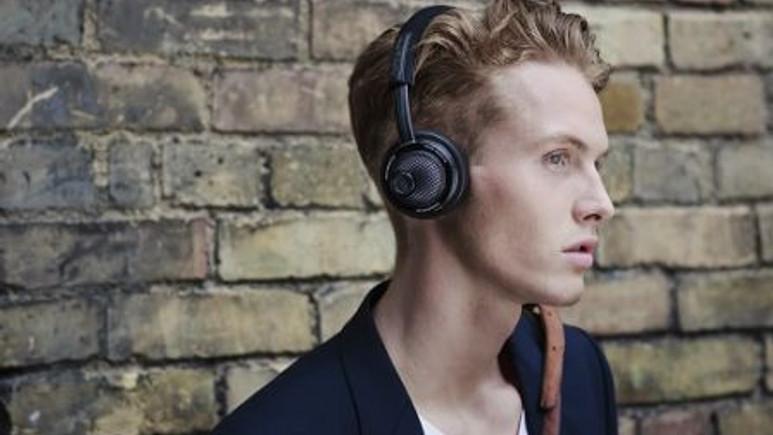 IFA 2014: Philips'in yeni nesil Fidelio kulaklıkları ile kablolardan kurtulun