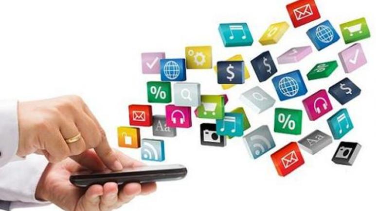 2014'ün en iyi ve en yeni Android, iPhone ve Windows Phone uygulamaları
