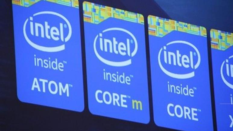 Intel IFA 2014'te mobil cihazlar için yeni nesil Intel® Core™ M işlemcisini tanıttı