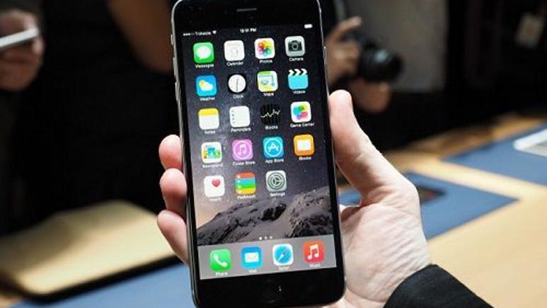 iPhone evrimi: iPhone'un 7 yıllık gelişimine göz atın
