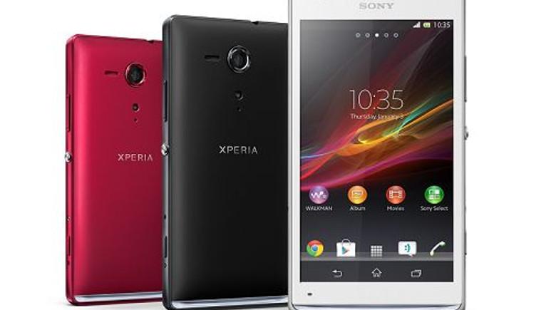 Xperia SP için resmi güncelleme desteği sona erdi