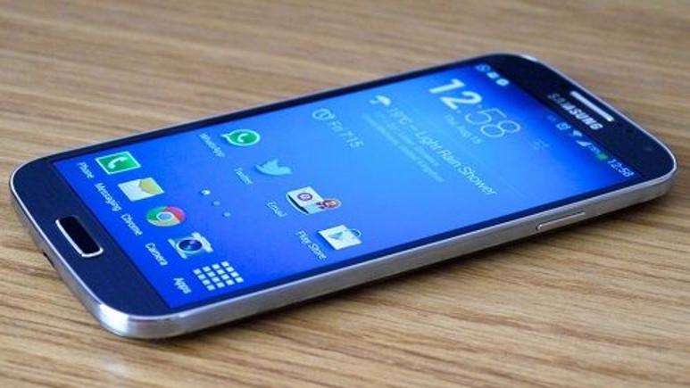 Android 4.4.4 dağıtımı bu defa Galaxy S4 için başladı