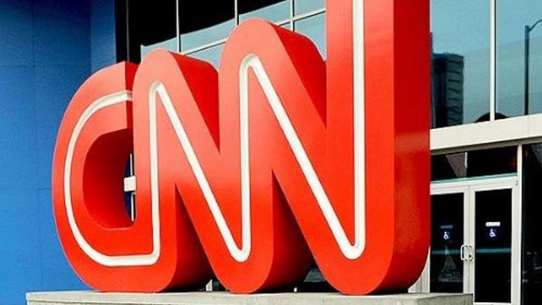 CNNTurk, MIT Technology Review'i Milli İstihbarat Teşkilatı yaptı!