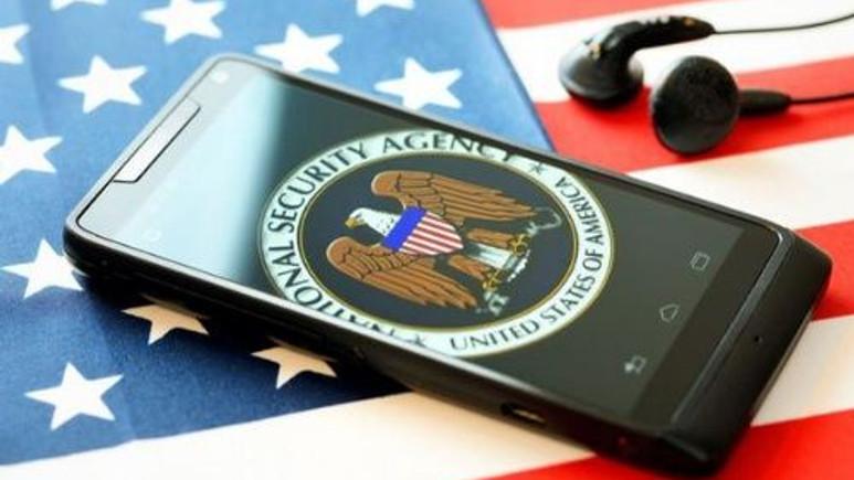 NSA, kullanıcı bilgilerini vermeyen Yahoo'yu tehdit etti!