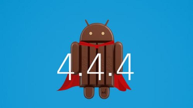 Oppo Find 5 ve N1 Android KitKat 4.4.4 güncellemesi alıyor