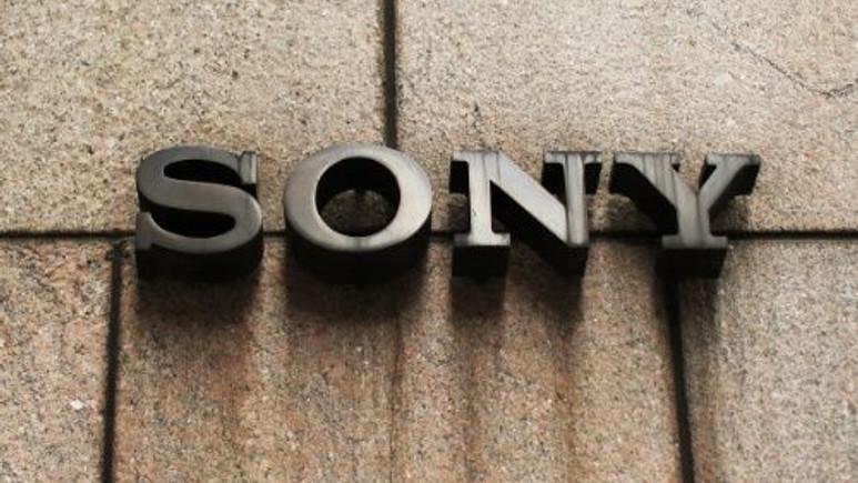 Sony, zararını açıkladı! hisseleri düştü!