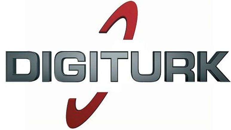 Digiturk'te Turksat 4A kanal ayarlama nasıl yapılır?