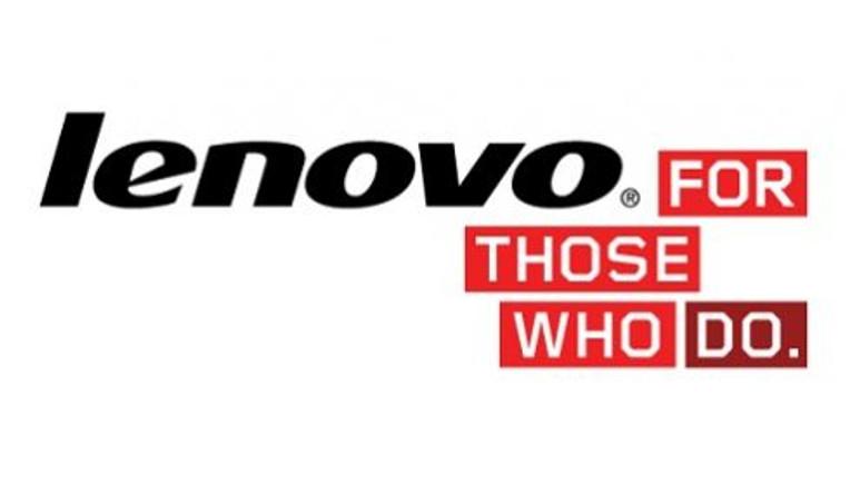 Lenovo sonbaharı hediyelerle karşılıyor