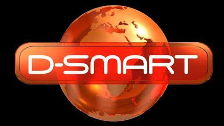 D-Smart Türksat 4A kurulumu ve kanal ayarlama nasıl yapılır?