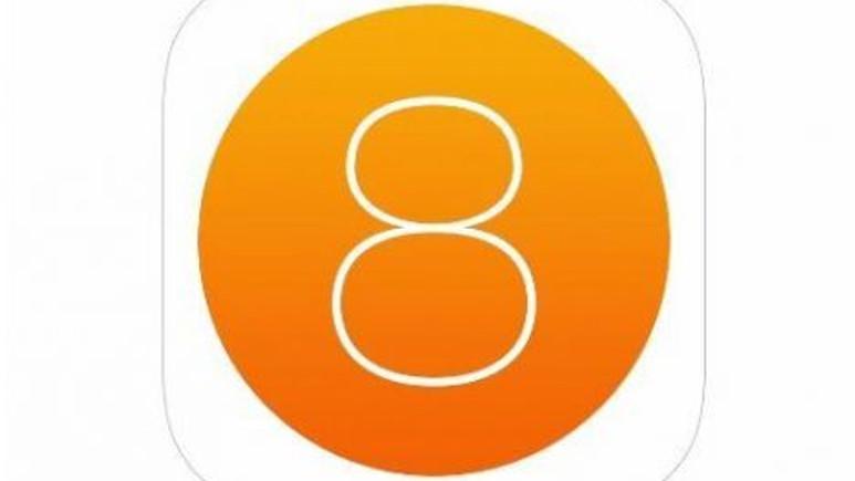 Apple iOS 8.3  önizleme sürümü yayınlandı