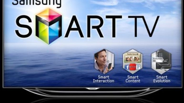 Samsung Smart TV Turksat 4A Kanal Arama Nasıl Yapılır [Video]