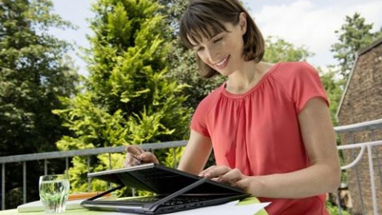 Acer Aspire R13 serisi satışa başlıyor