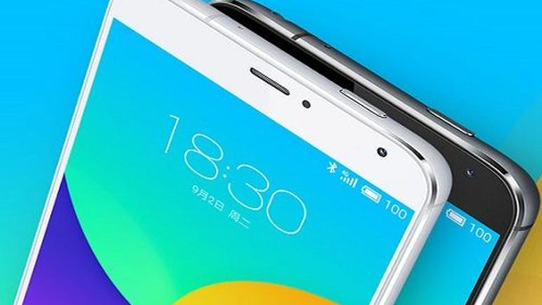 Meizu, MX4'ün mini sürümünü hazırlıyor