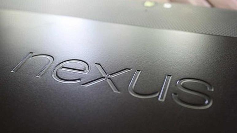Nexus 6, Nexus 9 ve Android L'nin çıkış tarihi!