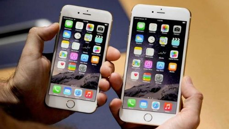 iPhone 6 ve iPhone 6 Plus Türkiye'de daha ucuz!