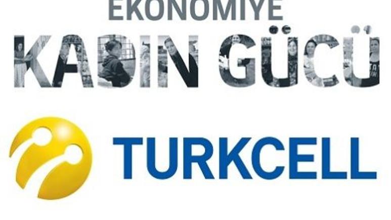 Turkcell'den Samsunlu girişimci kadınlara tam destek