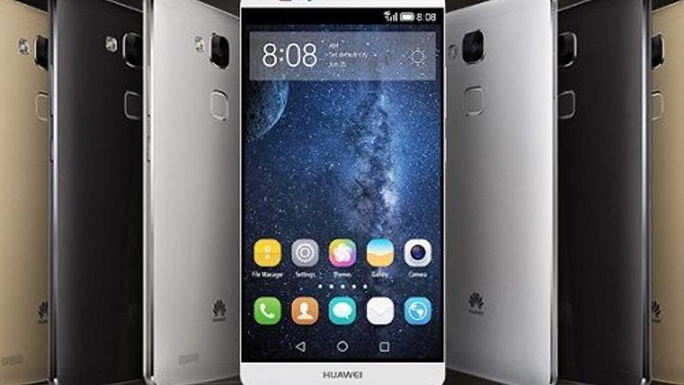 Huawei, Emotion 3.0 güncellemesini birçok model için yayınlayacak