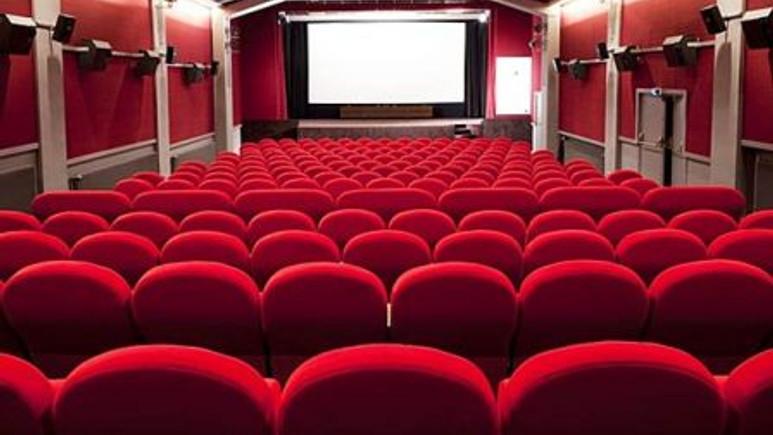 Bu hafta vizyona giren 8 yeni film (3'ü yerli)