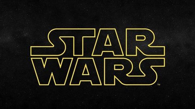 David Fincher Star Wars Episode VII'in yönetmenliğini neden geriçevirdi