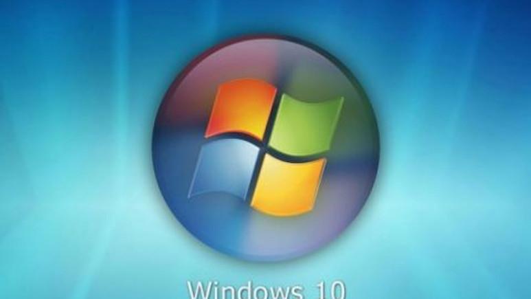 Windows 10′u denemek ister misiniz?