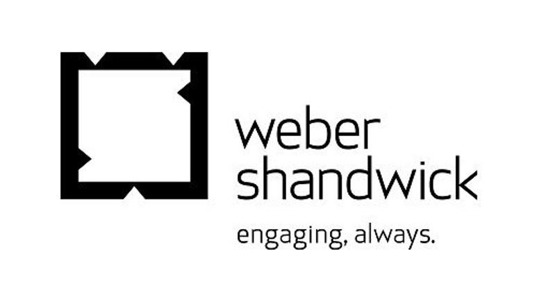 Weber Shandwick, Holmes Report tarafından '2014 Yılının Global Ajansı' Seçildi