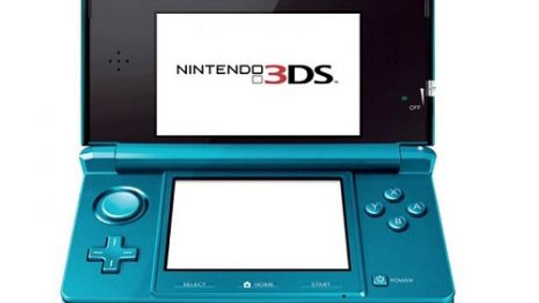 Beklenen oldu Nintendo mobil oyun piyasasına giriyor!
