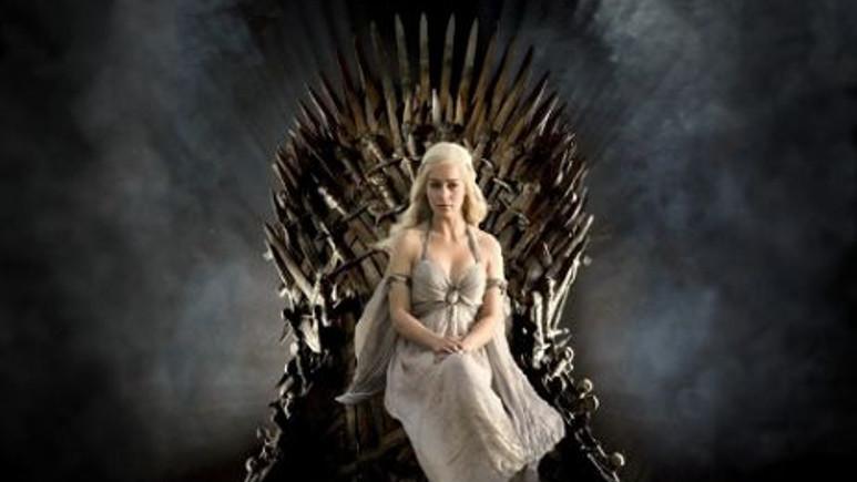 Game of Thrones oyunu Google Play Store'da yerini aldı