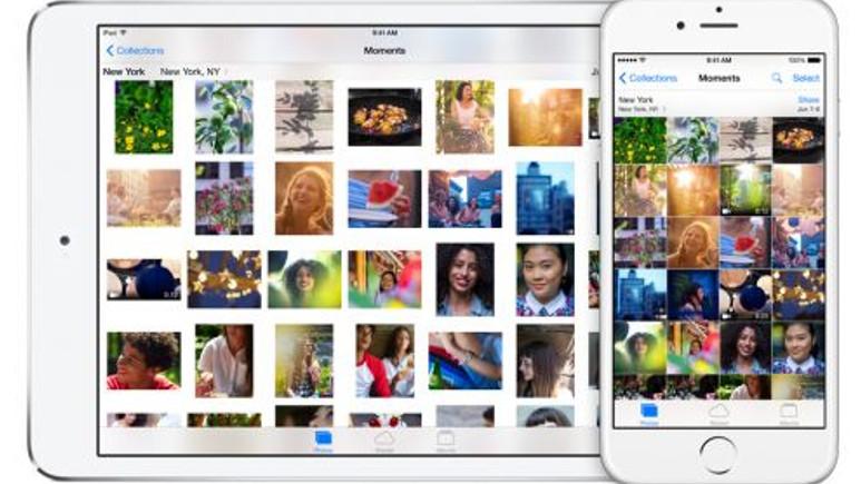 2014'ün en iyi iPhone ve iPad uygulamaları