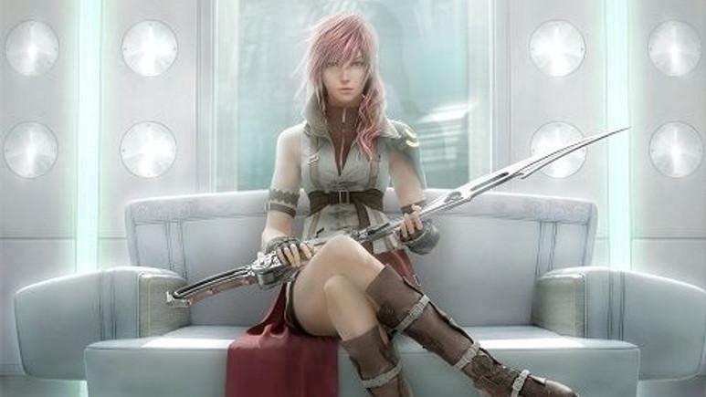 Final Fantasy XV yeni bir oynanış videosu ile daha karşımızda!