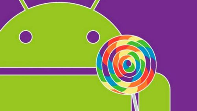 Samsung Galaxy Note 4, Note 3 ve Galaxy S4 için Android Lollipop ne zaman geliyor?
