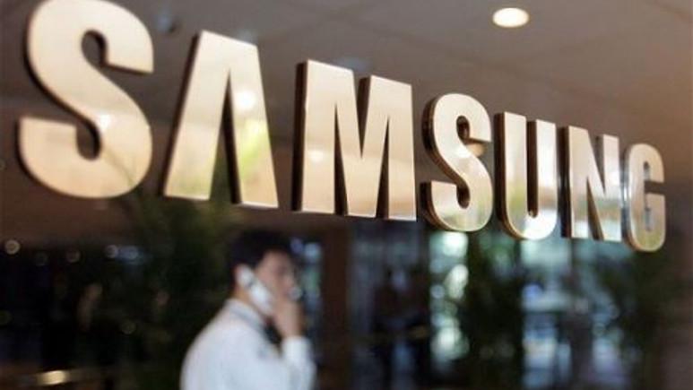 Samsung servisi cep telefonlarınızı bir saat içinde hazır edecek