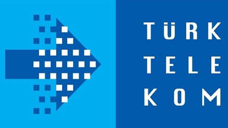 Türk Telekom 2014 yılında kâr etti
