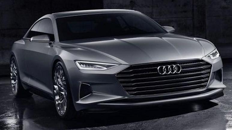 Image Result For Audi A Tfsi Yorumlar