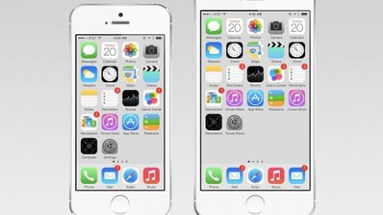 iPhone 6 ile En İyi Fotoğraf Nasıl Çekilir?