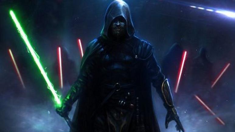 Star Wars: Battlefront da Battlelog'u kullanacak!