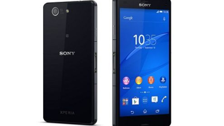 Sony Xperia Z4 Geekbench testinde ortaya çıktı