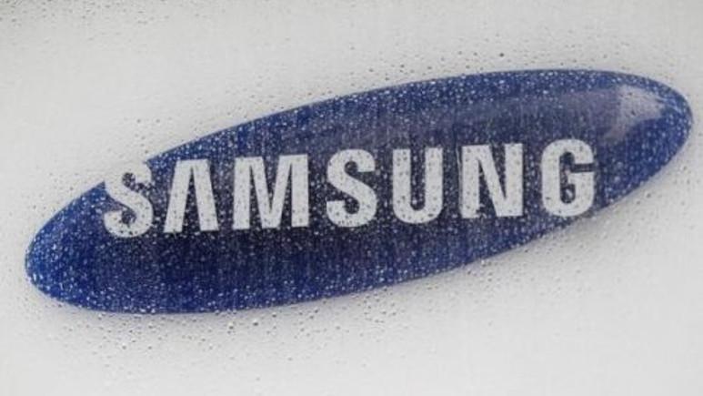 Samsung'un en ince Galaxy akıllı telefonu sızdırıldı