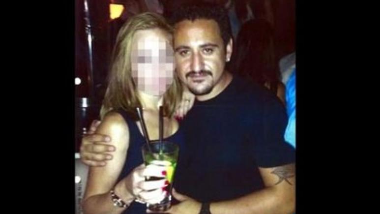 40 milyon dolarlık vurgun yapan Türk Hacker'ın ABD'ye iadesi durduruldu