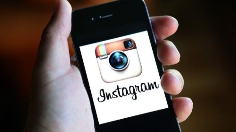 Instagram zengin ediyor!