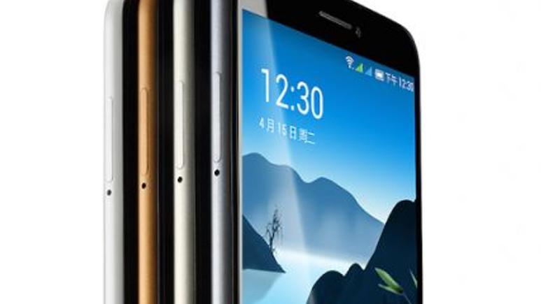 iPhone 6 klon savaşları devam ediyor!