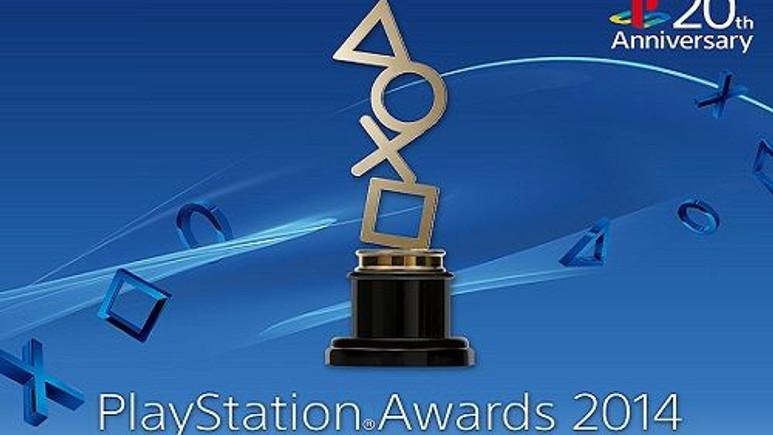 User's Choice Awards'ın kazanan oyunları belli oldu!