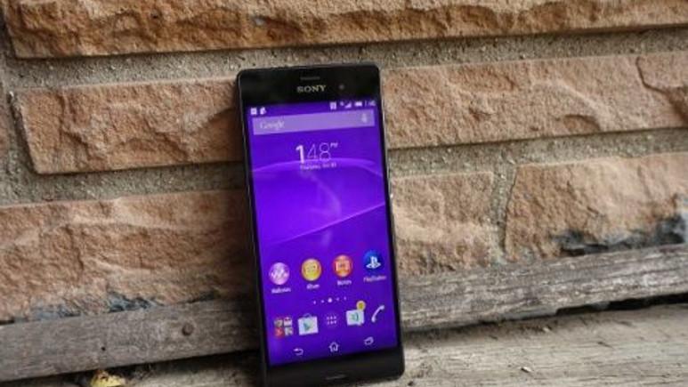 Sony akıllı telefonlarındaki kamera sorunlarından kurtulamıyor!
